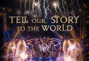 Fanii Untold își pot vota festivalul favorit în cadrul unei competiții internaționale