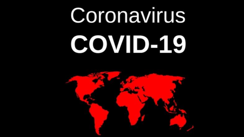Situația îmbolnăvirilor cu Covid-19 în România, până duminică 5 iulie
