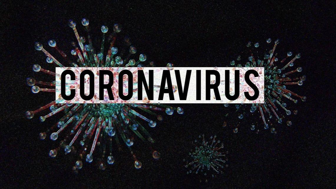 Situația îmbolnăvirilor cu Covid-19 în România, până marți 14 iulie