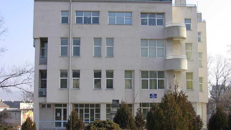 Program special cu publicul, la Direcția Județeană de Evidență a Persoanelor Cluj