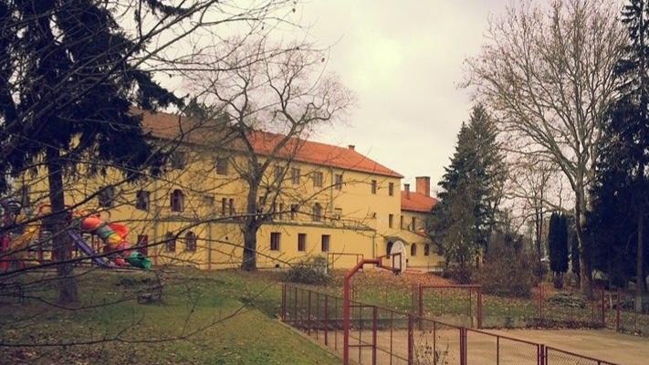 """Școala Gimnazială Specială pentru Deficienți de Auz """"Kozmutza Flóra"""" va fi reabilitată"""