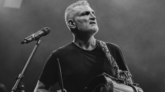 """Program și reguli de acces la concertele """"Damian Drăghici & Brothers – MULȚUMESC! #IAMGRATEFUL"""""""