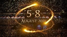Untold 2021 își va deschide porțile în perioada 5 – 8 august