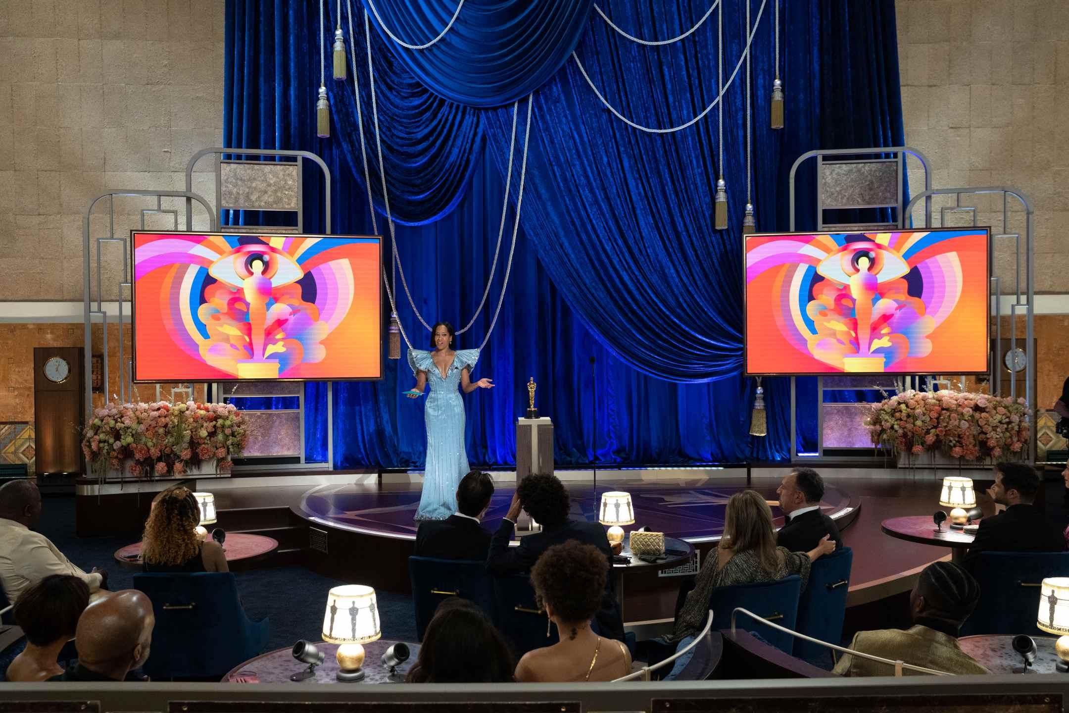 Oscar® 2021 și-a desemnat câștigătorii, în condiții speciale