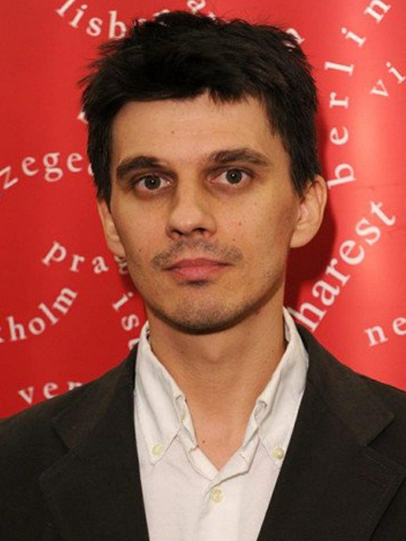 """Filmul """"Miracol"""", semnat de Bogdan George Apetri, la Festivalul Internațional de Film de la Veneția"""