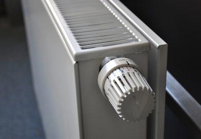 Preluare cereri pentru acordarea ajutorului pentru încălzirea locuinţei