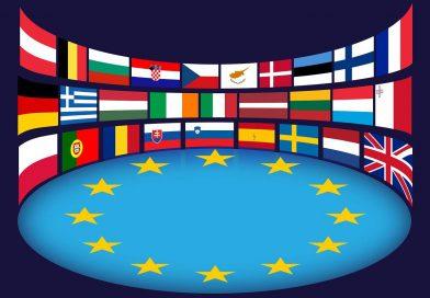 Alegeri europarlamentare mai 2019; Rezultate finale