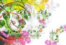 Culoarea și parfumul dulce revin pe strada Potaissa, la piața de flori altfel