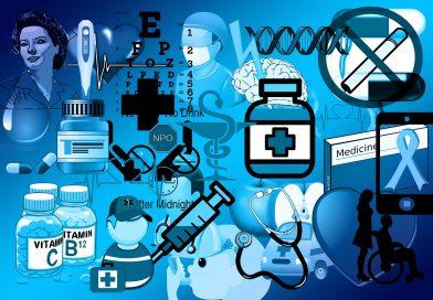 Studiul de fezabilitate pentru Spitalul Regional de Urgenţă Cluj a fost avizat