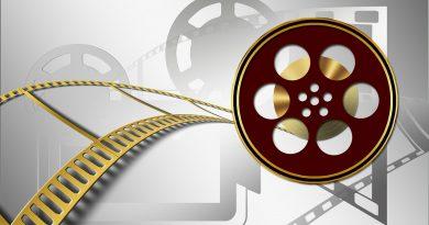 film, lista scurtă, Oscar®
