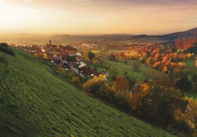 Zeci de experţi, din 15 ţări europene, prezenţi la Conferinţa Reţelei Europene de Dezvoltare Rurală