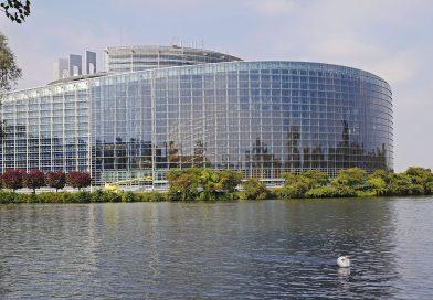 """A doua etapă a programului """"Voluntari ai Preşedinţiei României la Consiliul Uniunii Europene"""""""