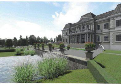 Oferte pentru execuția lucrărilor de restaurare și conservare a Ansamblului monument – castel și parc Banffy din Răscruci