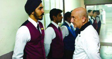 Film – Hotel Mumbai; Hotel Mumbai – merită sau nu?