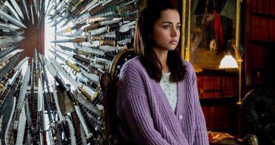 Film – La cuțite; Knives out – merită sau nu?