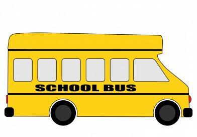 Primăria achiziționează 10 microbuze noi pentru elevii clujeni