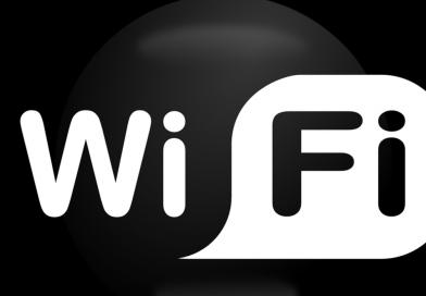 18 noi puncte de WiFi gratuit au fost instalate la Cluj-Napoca