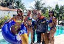 Film – Miami Bici; Miami Bici – merită sau nu?