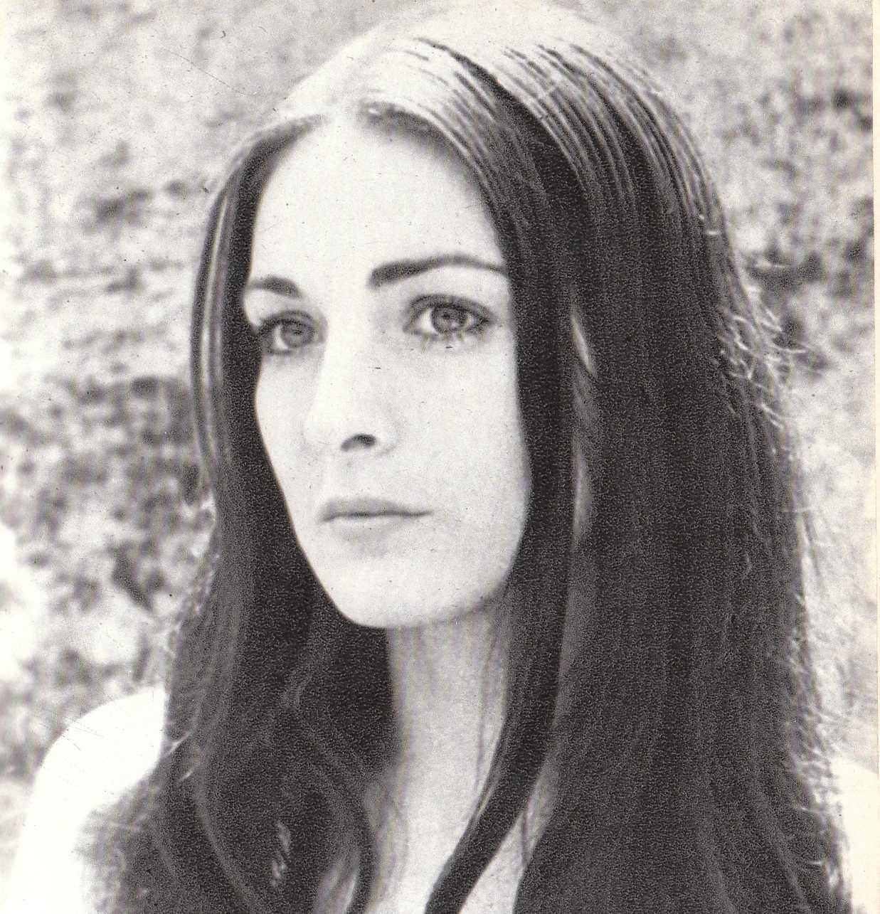 Maria Ploae actrita