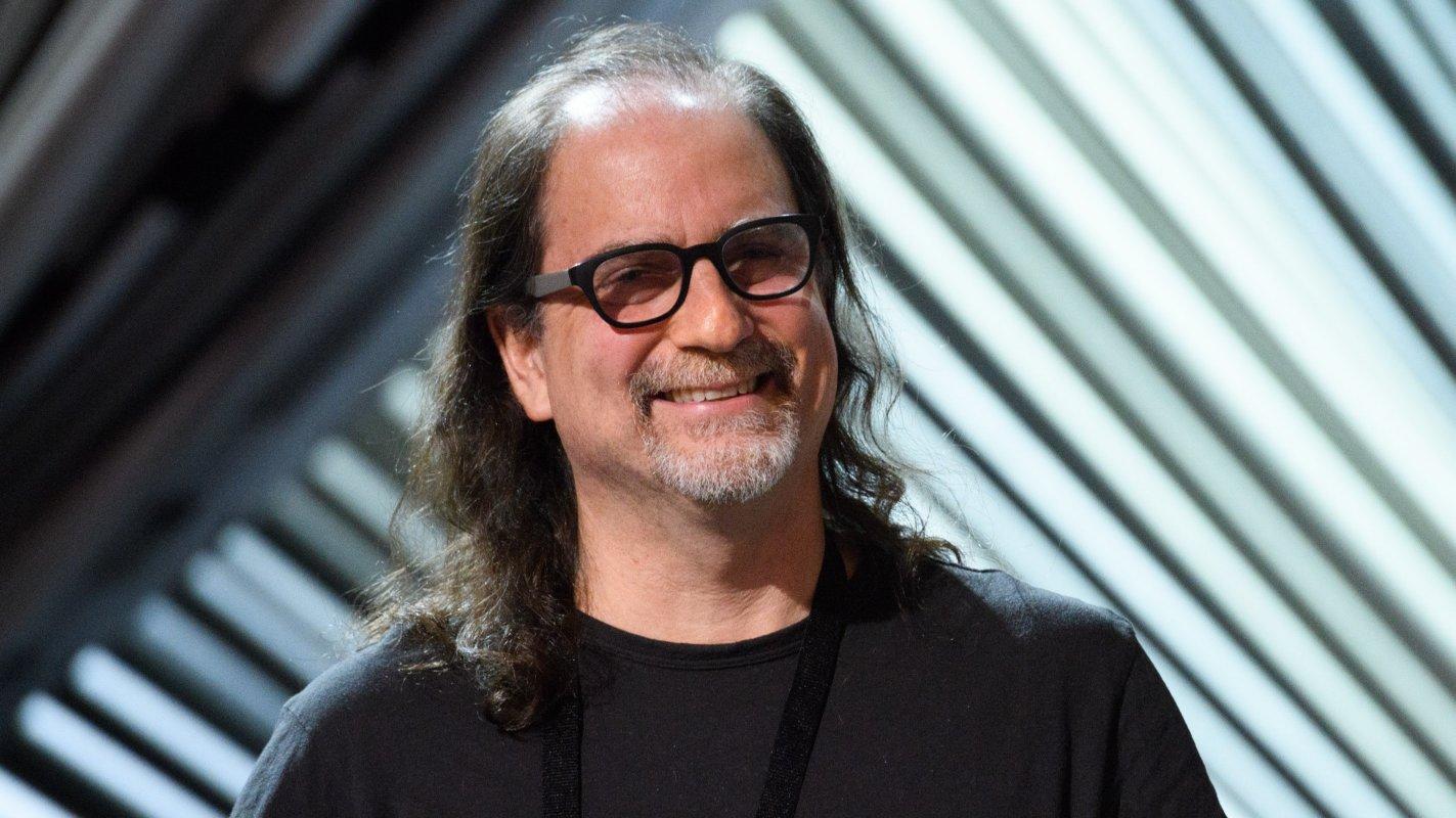 Glenn Weiss va fi din nou regizorul Galei de Decernare a Premiilor Oscar®