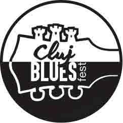 Artiști din patru țări vin la ediția a 6-a Cluj Blues Fest